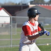 East vs Merrill 4-30-15 (32)