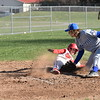 East vs Merrill 4-30-15 (38)