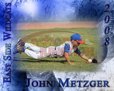 MetzgerBaseball08-8x10