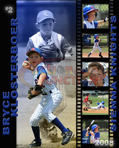 klosterboer poster 16x20 for web