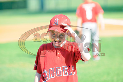 PW Angels vs White Sox 014