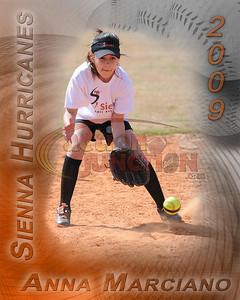 Softball01 Marciano