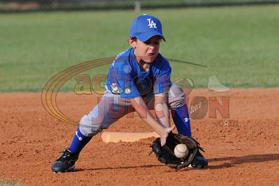 PW Dodgers vs Astros 004