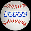 Force Baseball