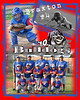 Braxton collage