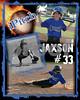 Jaxson iPitch