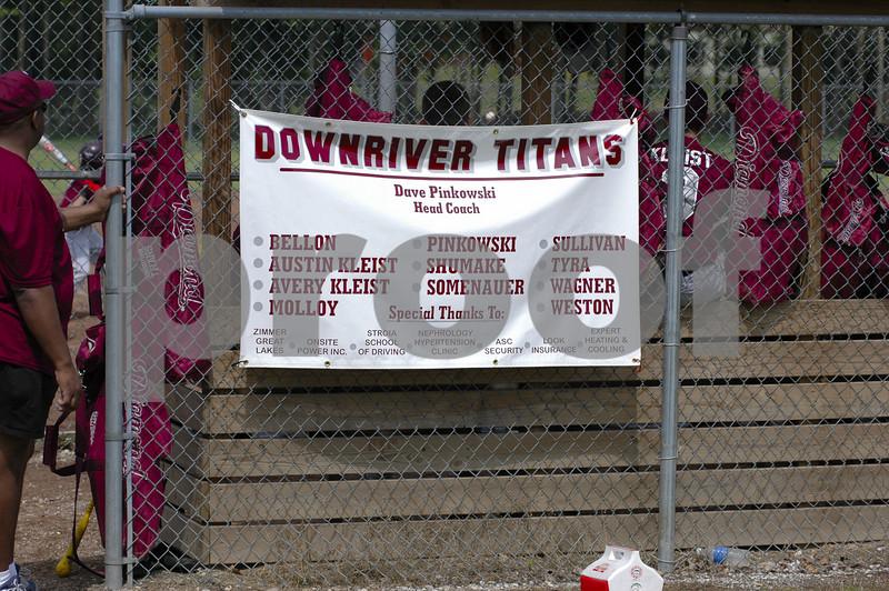 Titans vs RiverRats 06-21-08 image 0001