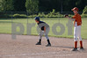 Longhorns vs  RiverRats 06-20-08 216