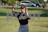 Longhorns vs  RiverRats 06-20-08 229