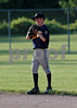 Longhorns vs  RiverRats 06-20-08 311