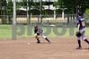 Titans vs RiverRats 06-21-08 image 0009
