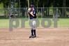 Titans vs RiverRats 06-21-08 image 0124