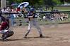Titans vs RiverRats 06-21-08 image 0138
