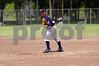 Titans vs RiverRats 06-21-08 image 0045