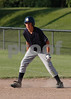 Longhorns vs  RiverRats 06-20-08 219