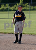 Longhorns vs  RiverRats 06-20-08 309