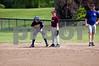Titans vs RiverRats 06-21-08 image 0027