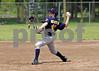 Titans vs RiverRats 06-21-08 image 0125