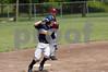Titans vs RiverRats 06-21-08 image 0148