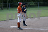 Longhorns vs  RiverRats 06-20-08 347