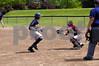 Titans vs RiverRats 06-21-08 image 0154