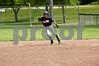 Titans vs RiverRats 06-21-08 image 0030
