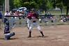 Titans vs RiverRats 06-21-08 image 0116