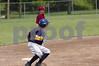 Titans vs RiverRats 06-21-08 image 0149