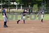 Titans vs RiverRats 06-21-08 image 0010