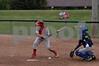 Frankenmuth 08-10-08 image 076