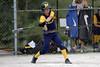 Lonhorns vs Hurricnanes 07-19-08 image 0058