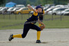 Lonhorns vs Hurricnanes 07-19-08 image 0031