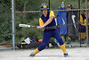 Lonhorns vs Hurricnanes 07-19-08 image 0061