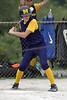Lonhorns vs Hurricnanes 07-19-08 image 0063