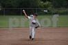 Frankenmuth 08-10-08 image 177