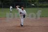Frankenmuth 08-10-08 image 178