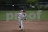 Frankenmuth 08-10-08 image 176