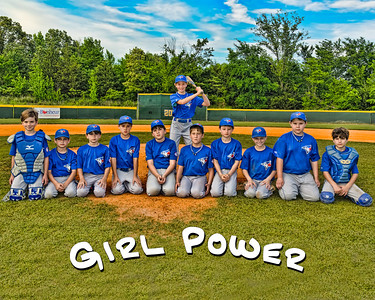 Girl-Power-16-x-20