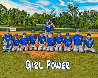 Girl-Power-16-x-20-NEW