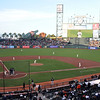 Giants-Marlins 05.24.2011 :