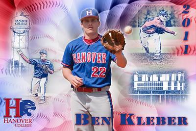 Ben _Kleber_12x18H