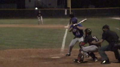 2012-04-13 Brooks (2)