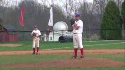 2012-03-17 Brooks (2)