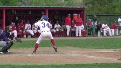 2012-04-28 Brooks (2)