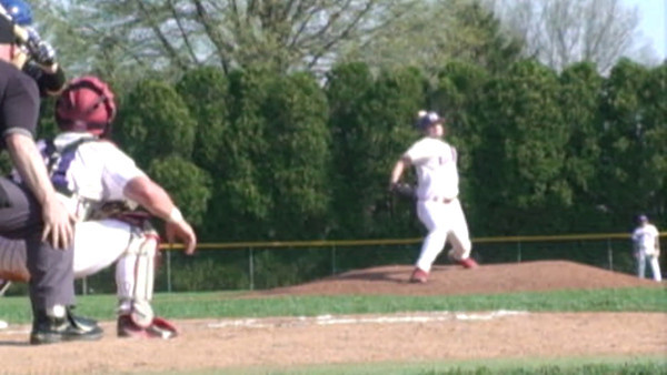 2012-03-21 Hunnicutt - Jason