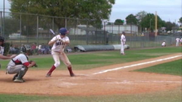 2012-02-26 Newman