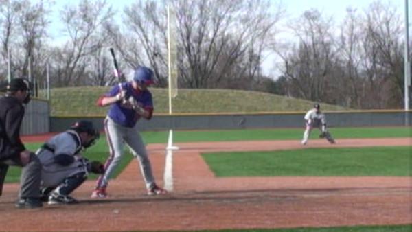 2012-03-11 Newman