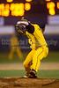 Mount Tabor Spartans vs RJ Reynolds Demons Varsity Baseball