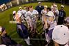 Mount Tabor Spartans vs Reagan Raiders Varsity Baseball