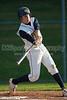 Mt Tabor Spartans vs Davie County War Eagles Varsity Baseball<br /> Tuesday, April 27, 2010 at Mt Tabor High School<br /> Winston-Salem, North Carolina<br /> (file 191657_803Q9641_1D3)